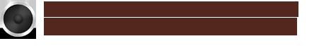 ジャンク品オーディオ買取ドットコム-故障・壊れたオーディオ買取専門店福岡,アンプ,スピーカー,デッキ,プレーヤー,業務用音響機器,選挙,車載用アンプ